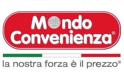 Mondo Convenienza: il mobile low cost