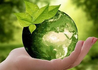 Nasce la Scuola di Alta formazione per la Transizione Ecologica