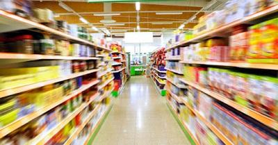 I ricavi delle imprese della distribuzione moderna alimentare in Italia: 2020, 2019, 2018