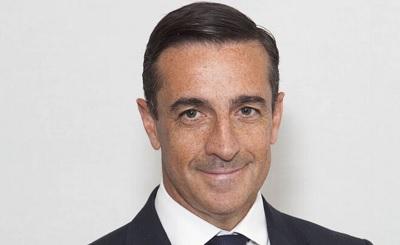 Juan Manuel Morales è il nuovo presidente di Eurocommerce