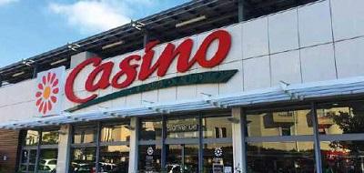 Gruppo Casino: la parola d'ordine è diversificazione