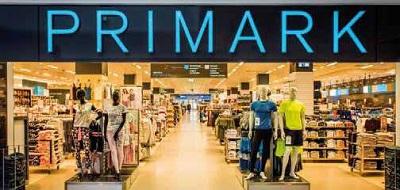 Primark, protagonista del fast fashion