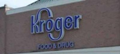 Kroger, una storia americana
