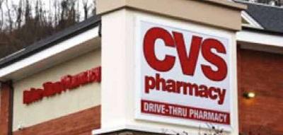Cvs, il leader dell'health care retail