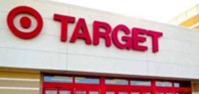 Target: assortimenti, personalizzazioni, reddittività