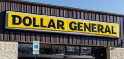 Dollar General: qualità e convenienza per le piccole comunità
