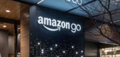 """Amazon, il """"garage sound"""" di Seattle ha conquistato il mondo"""