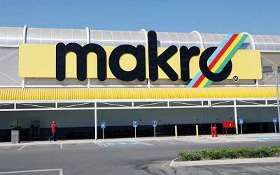 Massmart cresce on line