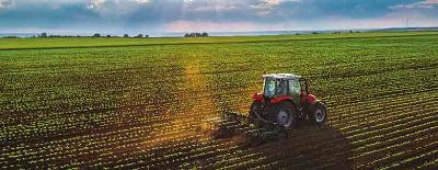 L'agroalimentare alla sfida del clima