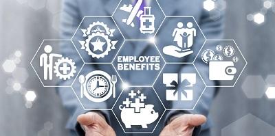 Il welfare aziendale allunga il passo