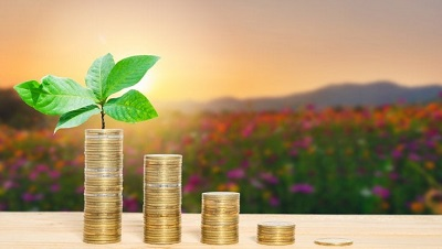 La trasformazione Esg della finanza