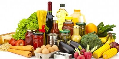 Food & bev: finanza a prova di virus
