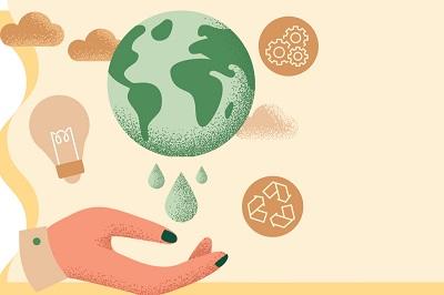 Strumenti a sostegno delle aziende sostenibili