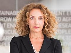 """Santarelli (Cereal Docks Food): """"Coerenza, fiducia, credibilità i nostri valori"""""""
