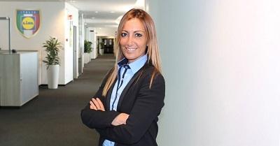"""Bonifazi (Lidl Italia): """"Iniziative concrete a benefi cio del territorio"""""""