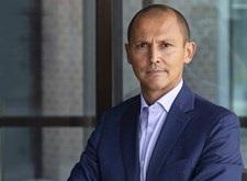 """Faella (Tetra Pak): """"Sostenibilità al centro dell'innovazione aziendale"""""""