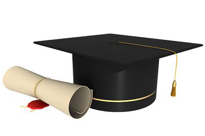 Quale lavoro per i laureati?