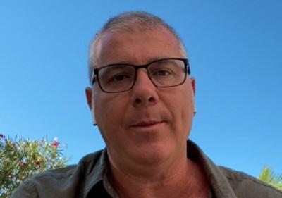 """Marino (Ferrarelle): """"La sostenibilità è un elemento essenziale"""""""