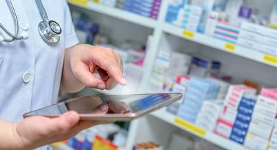 Una farmacia più vicina al cliente