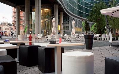 La Milano dei quartieri rivive a tavola