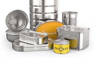 Eviosys, focus sulla sostenibilità