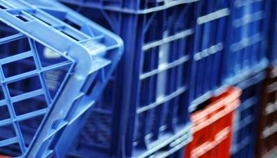 Federdistribuzione e Conip insieme per la circolarità degli imballaggi dell'ortofrutta