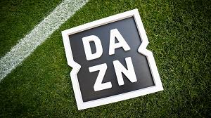 Ascolti Dazn nel mirino di Agcom