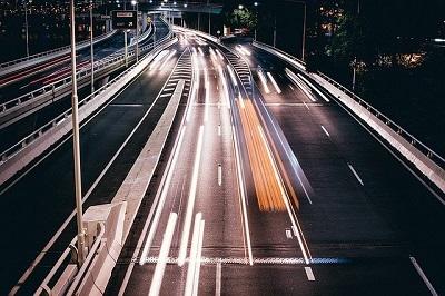 Autostrade attiva il cashback del pedaggio