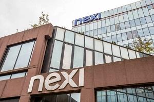Fusione Nexi-Sia al vaglio dell'Antitrust