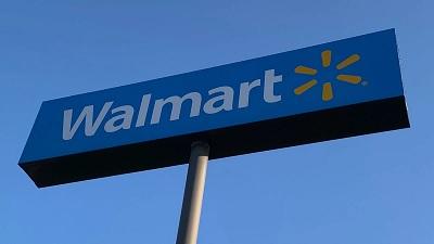 Walmart entra nella logistica