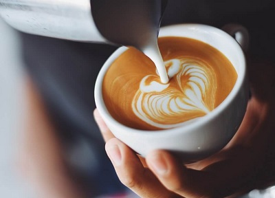 """Nasce """"Ki Coffee"""", un nuovo concept di bar che celebra la sostenibilità"""