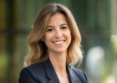 Everli punta sulla crescita in Italia con Alice Coverlizza, nuovo Chief Business Officer Italy