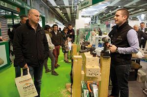 A febbraio EcoHouse, il nuovo appuntamento dedicato al mondo edile