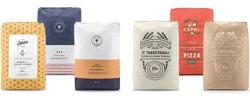 Mulino Padano la farina ideale per ogni prodotto