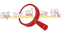 Food Quality & Traceability 4.0