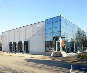 Lo Conte investe 10 mln nel nuovo centro logistico