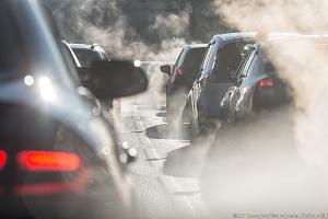Dall'Ue nuovi limiti sulle emissioni di gas serra