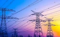 Enel X e Unieuro siglano un accordo su servizi di Demand Response