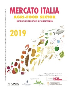 Mercato Italia, Agri-food sector: report on the state of companies