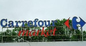 Con Carrefour spesa più veloce con Passarapido
