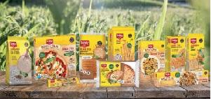I prodotti Dr. Schär per una dieta gustosa e senza glutine