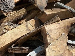 Vicino il traguardo dei 2 milioni di tonnellate di legno riciclato