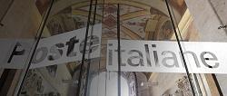 Poste italiane, al via il progetto di educazione finanziaria