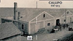 Callipo: dal 1913 la pesca al tonno rosso, oggi moderna industria impegnata nel sociale