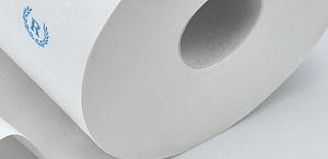 Nuovo packaging in carta per Rotoloni Regina
