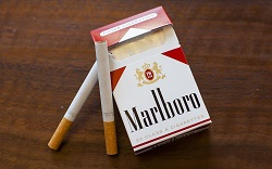 Accordo Philip Morris - Mipaaft
