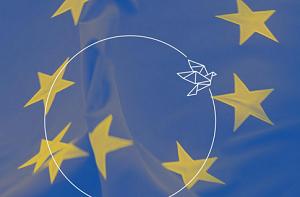 La Commissione europea autorizza 10 Ogm