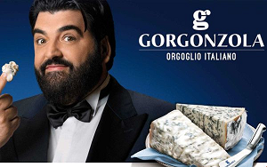 Gorgonzola apre la gara media