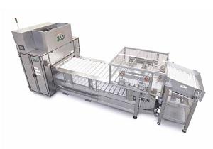 CTI FoodTech quota i primi minibond su ExtraMot Pro