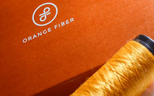 Angels for women investe in Orange fiber